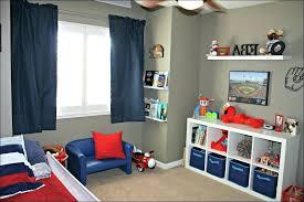 Baseball Bedroom Decor Full Size Of Baseball Decor At Hobby Lobby Baseball Bedroom  Decorating Ideas Baseball .