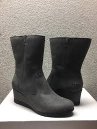 ugg boots my style uggs and fashion womens ugg castille java boots size 9 5 m 350 nwb