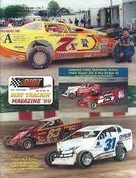 canandaigua motorsports park 26 05 1999
