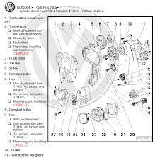 together with  further  moreover  moreover  also elwakt     Auto Timing And Serpentine Belt Diagram likewise elwakt     Auto Timing And Serpentine Belt Diagram additionally elwakt     Auto Timing And Serpentine Belt Diagram further  likewise elwakt     Auto Timing And Serpentine Belt Diagram together with . on aaa is towing my car in minutes total electrical failure lq into e swap bimmerfest bmw forums oil pan gasket repment question need help asap please serpentine belt diagram 2007 m6