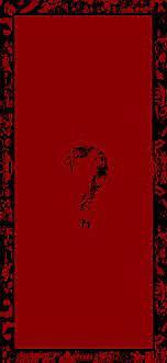Iphone 11 Wallpaper Red Anime Reddit ...