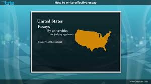 tips to write effective descriptive essay english letstute tips to write effective descriptive essay english letstute