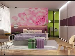 Modern Teenage Girls Bedroom Bedroom 38 Dark Gray Modern Teenage Girl Bedroom With Corner