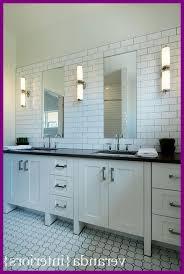 backsplash bathroom ideas. Uncategorized Peel And Stick Backsplash Bronze Appealing Design Subway Tile Bathroom Floor Faucets Lowes Picture Of Ideas