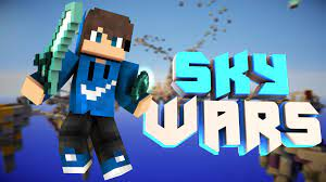 minecraft wallpaper with your skin ...