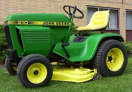 products tractorsalesandparts com hundreds of used tractors 430 John Deere Lawn Mower Wiring Diagram 430 John Deere Lawn Mower Wiring Diagram #43 430 john deere lawn mower wiring diagram