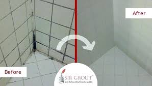 best way to clean shower tile and grout how to clean a shower do you have best way to clean shower tile and grout