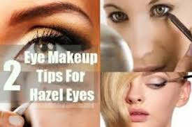 eye makeup tips for small hazel eyes 4k wallpapers