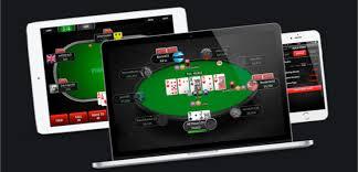 Bermain Poker Dengan Benar