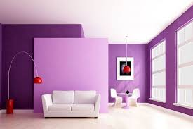 25 latest hall painting designs with