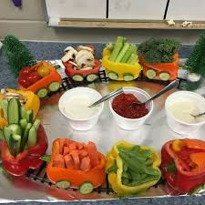Tray Decoration For Baby veggie tray ideas for baby shower best 100 veggie tray ideas for ba 57