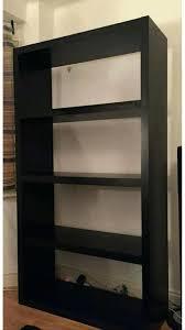 lack ikea shelves lack shelves home garden ikea lack floating shelf hack . lack  ikea ...
