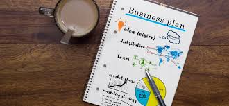 Basic Business Plan Outline Free Top 10 Business Plan Templates You Can Download Free
