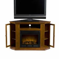 claremont convertible best corner electric fireplace tv stand
