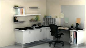 how to build an office. How To Build An Office Desk Kitchen Built In Cabinets Pantry Cabinet E