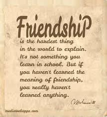 nortel database resume maven target to resume test psychology essay on importance of friendship in life