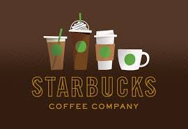 a starbucks egift card is the perfect treat for their special day send one now