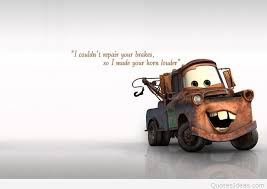 Car Quote Magnificent Funny Car Wallpaper With Inspiring Quote