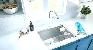 blanco sinks reviews wonderful kitchen sink
