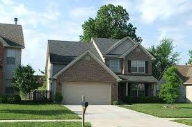 6802 woodhaven place dr louisville ky 40228