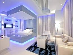 neon lighting for home. Neon Lights For Bedroom Lighting Home And Images . R