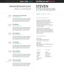 resume templates excellent why this is an it  excellent resume templates why this is an excellent resume it resume templates
