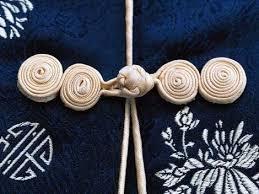 """Résultat de recherche d'images pour """"noeud chinois traditionnel"""""""