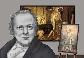 William Blake Paintings, Bio, Ideas   TheArtStory