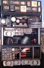 authentic mac cosmetics makeup whole usa based seller