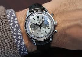 tag heuer carrera calibre 18 chronograph watch hands on ablogtowatch tag heuer carrera calibre 18 chronograph watch hands on hands on