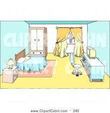 clean bedroom clipart. Fine Clipart Free Child Cleaning The Bedroom Clipart Clean Room Free Library Throughout Clean Clipart
