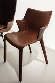 dining chairs brown. Dining Chairs Brown N