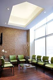 dental office reception. Nice Dental Office Reception Furniture With 14 Best My Images On Designs