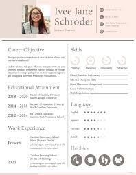 teacher resume format in word free download free fresher school teacher resume format teacher resume