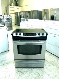 electric stove top cleaner electric stove top cleaner electric stove top cleaner glass cleaning tips whirlpool