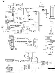 for for jeep cj5 fuse box wiring library image 12881 from post jeep turn signal wiring diagram 1981 rh vuutuut com 1974 jeep cj5
