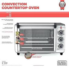 f5483 minimalist oster 6 slice convection countertop oven of 6 slice convection toaster oven silver oster