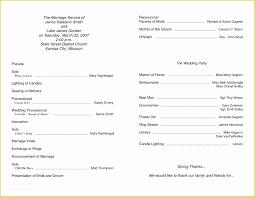 Church Program Templates Free Download Free Church Bulletin Templates Of 9 Church Bulletin