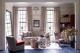 A-List Interior Designers From ELLE Decor - Top Designers For Home Interiors