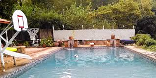 custom inground pool designs.  Designs 1st Impressions Pools  Atlanta Pool Builders Custom Swimming Pools  Service And New Construction Throughout Inground Designs
