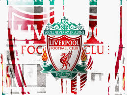 1600x1200 liverpool football club wallpaper football wallpaper