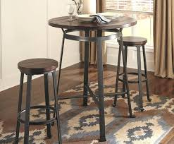 bar table chairs outdoor and australia breakfast set stool in juniper lane remodel dining room kitchen