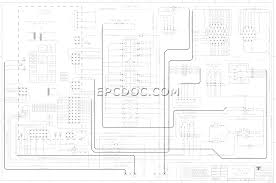 thermo king wiring diagram wiring diagram and hernes transarctic wiring diagrams carrier