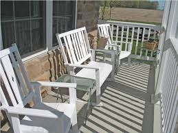 sun porch furniture ideas. Sun Porch Furniture Ideas R