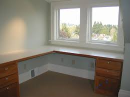 office countertops. Laminate Countertop Desk Daddys New HAM Radio Room Office Countertops O