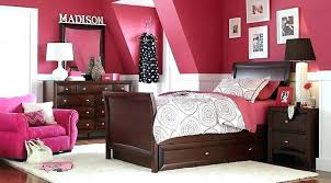 twin beds for teenage girls. Perfect For Twin Beds For Teenage Girl Bed Sets Teens Rm Teen Sleigh Ivy  League Cherry 6 Bedroom Gallery  With Girls D