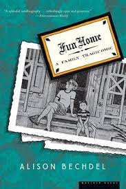 essay on the experience of teaching fun home and why the  essay on the experience of teaching fun home and why the graphic novel is ideal for college students