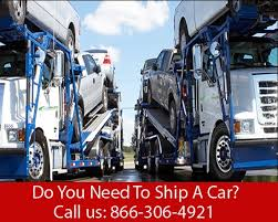 Auto Shipping Quotes Adorable Quotes Car Shipping Quotes Uk