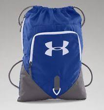 under armour undeniable sackpack. under armour undeniable sackpack school \u0026 day hiking backpack new o