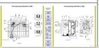raymond wiring diagram wiring diagram basic raymond wiring diagram